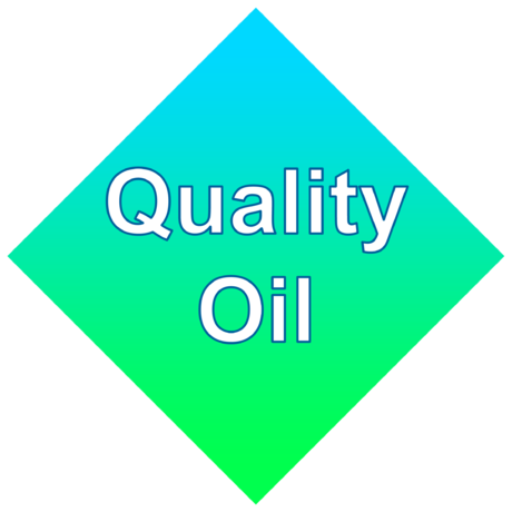 File:Quality Oil.png