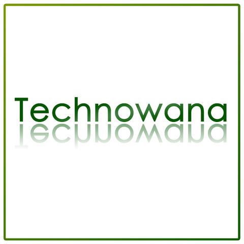 File:Technowana.png