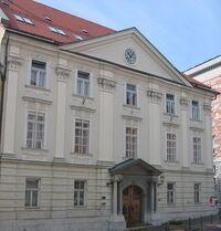 Starovlah Institute