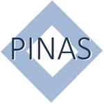 Pinas logo