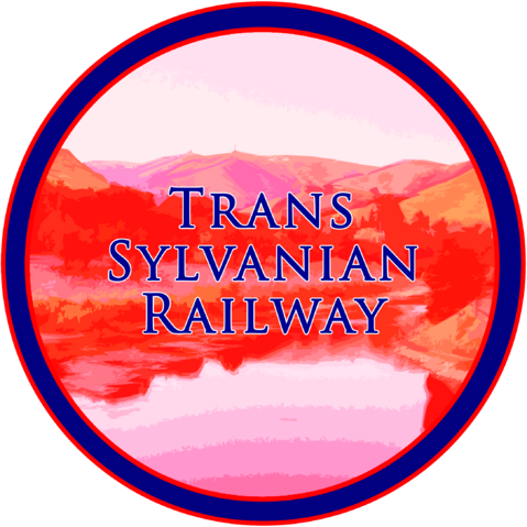 File:Seal of the Trans Sylvanian Railway.png