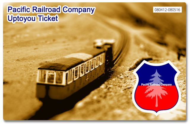 File:PRC Uptoyou Ticket.png