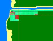 Hurbanova - Cadastral Map - MAY08