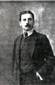 Herbert Graham