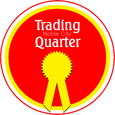 Seal of the Trading Quarter