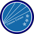 Seal of Citizen Corner
