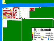 HurbanovaMap1884