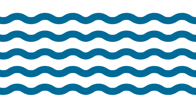 File:Flag of Newhaven.png