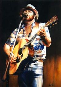Petrescu in 1991