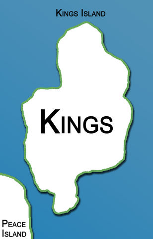 File:Kings Map 1.png