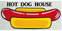 Hot Dog House