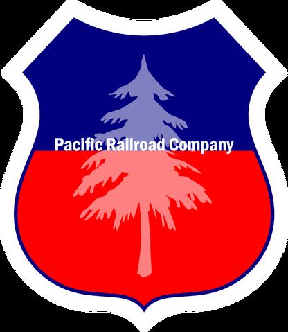 File:Pacific Railroad Company.png