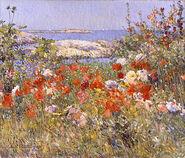 Hassam-celia-thaxters-garden-