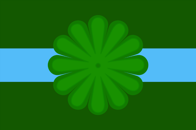 File:Flag of Little Frisco.png