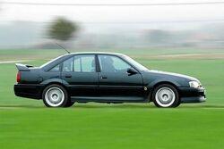 1996 type 99
