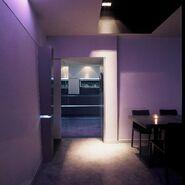 Grey Lounge 4