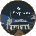 Seal of St Stephens