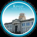 Seal of Kinley