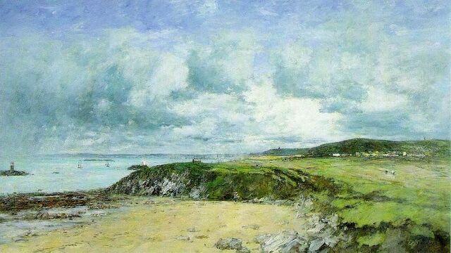 File:The coast of Lovia.jpg