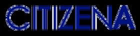 Citizena logo