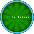 Seal of Little Frisco