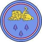 Seal of Oceana