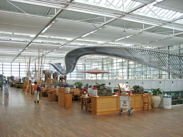 File:Airport restaurant.jpg