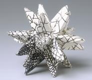 OrigamiByFloyd