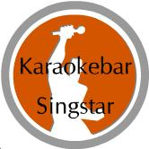 File:KaraokebarSingstar.jpg