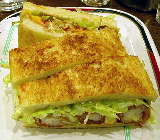 File:12trees Sandwich.jpg