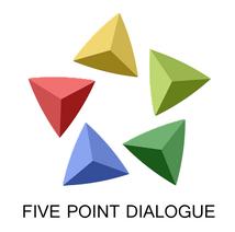 Five Point Dialogue