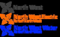 North west2