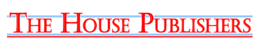 The House Publishers