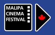 Malipa Cinema Festival