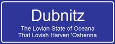 Dubnitz-Sheylth