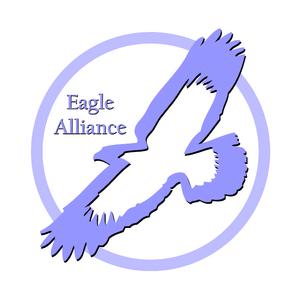 Eagle Alliance