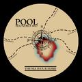 Seal of Pool