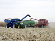 Farmers Aid