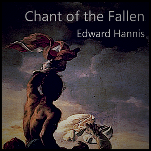 Chant of the Fallen