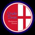 Seal of Drake Town