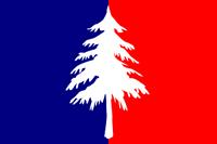 300px-Flag of Lovia