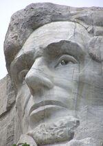 Lovia - Abraham Lincoln Park