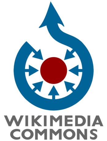 File:Wikimedia Commons.png
