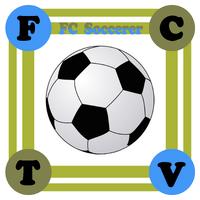 FC Soccerer