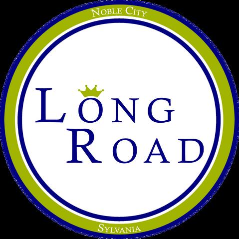 File:Seal of Long Road.png