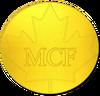 MCF Prize