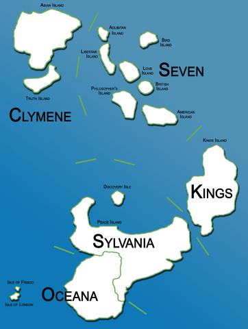 File:Lovia Map 2.png