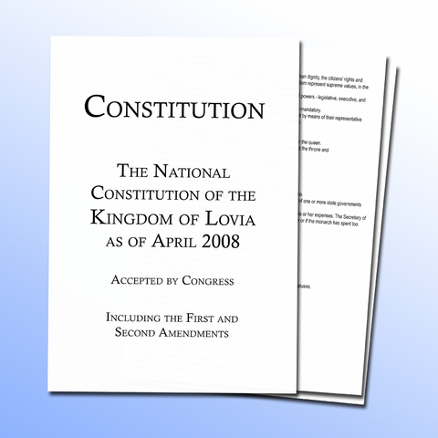 File:Constitution April 2008.png