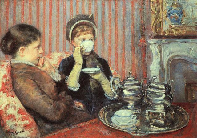 File:Ladies drinking tea.jpg
