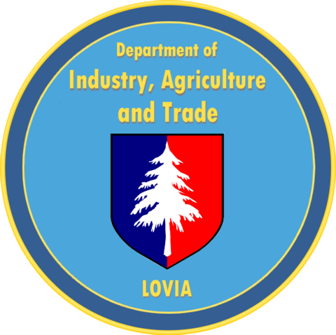 File:Seal of the Department of Industry, Agriculture and Trade.png